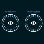 Phonopticon – An Era of Mass Surveillance: A Make Friends Monthly Workshop