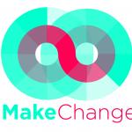 Make Change Conference 2018